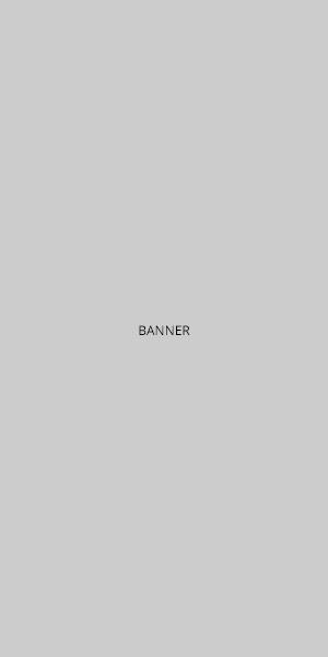Side Banner 1